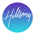 Hillsong Church - Logo
