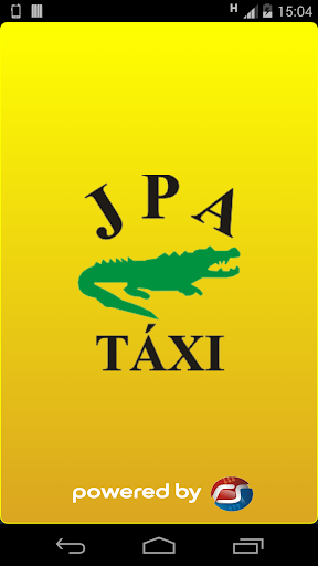 JPA Táxi Mobile