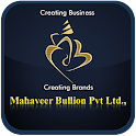 Mahaveer Bullion