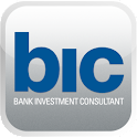 Bank Investment Consultant logo