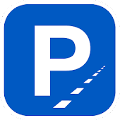 TRANSPark truck parking areas