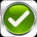 Fleetminder SmartCheck icon