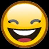 EmoticonWidget(이모티콘 위젯)