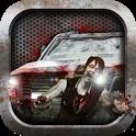 Zombie Racing icon
