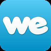 WeHostels - Hostels & Hotels