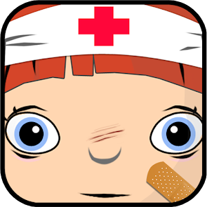 Kid Doctor for PC and MAC