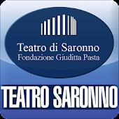 Webtic Teatro Giuditta Pasta
