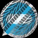 Skid - FN Theme icon