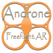 Androne Freeflight.AR Pro