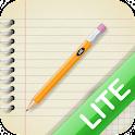 2DoList Lite logo