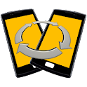 Smart Volume Profile Manager logo