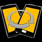 Smart Volume Profile Manager icon