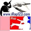 iRap123 logo
