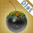 Pinball Sundae (Diet) icon