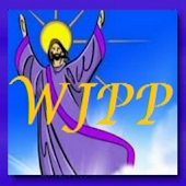 WJPP Prince of Peace Radio