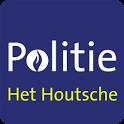 PZ Het Houtsche icon