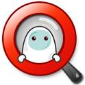 후아유 icon