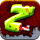 Rise of the Zombie icon