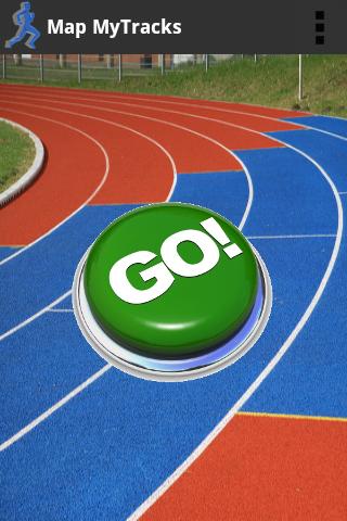 Track My Track