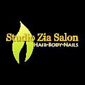 Studio Zia Salon icon