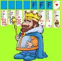 FreeCell Solitaire - Free icon