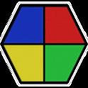 Theme Tester logo