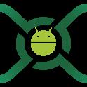 NativeBOINC icon