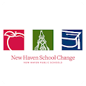 New Haven Public Schools icon