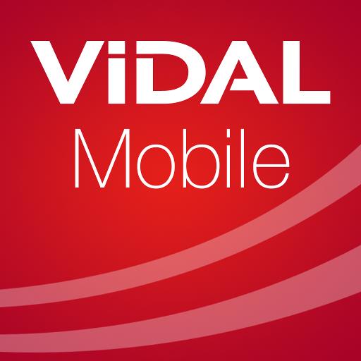 vidal monographie 2012 gratuit