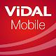 VIDAL Mobile v3.0.10b3 (Subscribed)