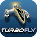 TurboFly 3D Demo