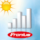 Fronius Solar.web