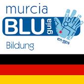 MurciaenGPS_Bildung_AL