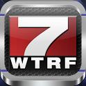 WTRF 7 NEWS icon