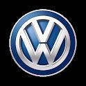 myVolkswagen icon