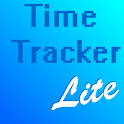 Time Tracker Lite logo