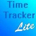 Time Tracker Lite logo