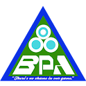 Beer Pong hosted by BPA Lite icon