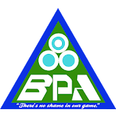 Beer Pong hosted by BPA Lite