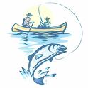 Справочник рыбака icon