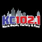 KC102.1 icon
