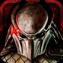 Predators™ icon