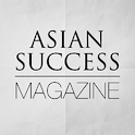 Asian Success Magazine icon