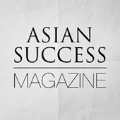 Asian Success Magazine