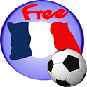 France Football Wallpaper icon