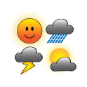 eMoods Bipolar Mood Tracker icon
