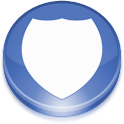 TS 2 Hide/ Encrypt Photo Video logo