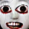 Creepy Pictures icon