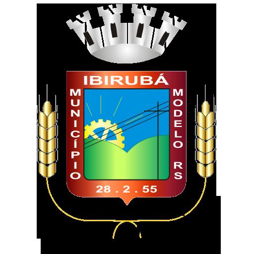 Câmara de Ibirubá-RS - Ao Vivo