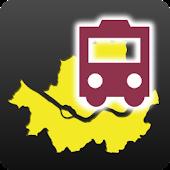 SeoulBus (서울버스)